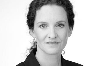 Personalie: Neue Personalleiterin bei der Targobank