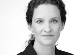 Claudia Gutscher_Targobank