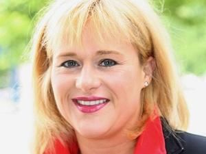 Claudia Weise leitet Niederlassung Nord bei Imoplan