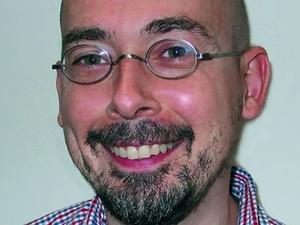 B.com-Syndikus Claudio Bufalino leitet neue Personalabteilung