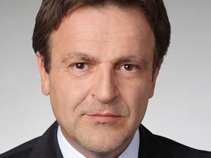 Trapp ist neuer Head of Real Estate Management bei DTZ
