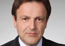 Claus-Dieter Trapp DTZ