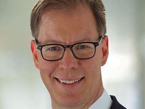 Deutschlandchef LaSalle Investment Management