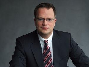 Claus Verfürth verstärkt Rundstedt-Geschäftsführung