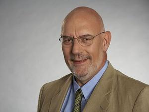 Claus Wisser übernimmt GSW-Aufsichtsratsvorsitz
