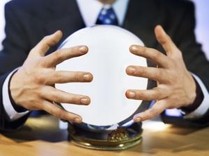 Meldeverfahren der Zukunft: Projekt OMS erreicht Meilenstein