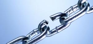 LkSG: Pflichten in verbundenen Unternehmen