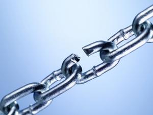 Wegfall der Geschäftsgrundlage - gelingt selten oder nie