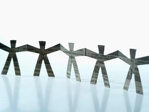 Mitarbeiterführung: Entscheidendes Potenzial im Middle Management