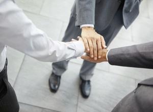 Mediative Führung: Wie Konflikte Teams positiv verändern