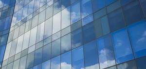Microsoft und RIB starten Cloud für Bau- und Immobilienbranche