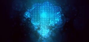 Studie: Trend hin zu cloudbasierten HR-Software-Lösungen