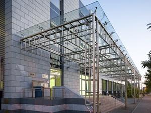 Aberdeen Gruppe heißt jetzt Aberdeen Asset Management Deutschland
