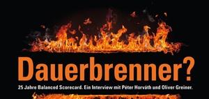 Controller Magazin 01/2017: 25 Jahre Balanced Scorecard