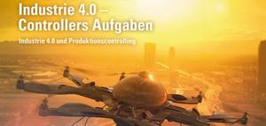 Industrie 4.0 stellt Controller vor zwei Herausforderungen