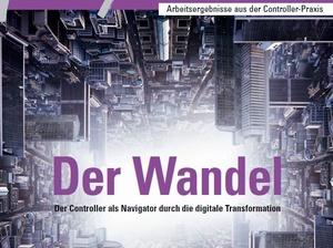 Controller als Navigator duch die Digitalisierung