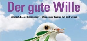 Controller Magazin 6 2017 CSR Chancen und Grenzen