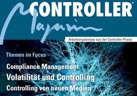 Controller Magazin 1 2014