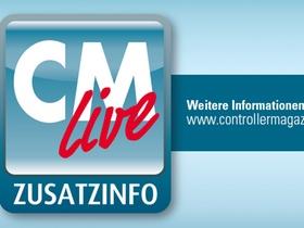 CM-Live 2017