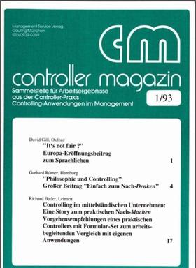 CM_01_1993