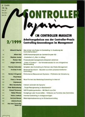 CM_02_1999