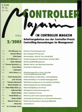 CM_02_2005.jpg