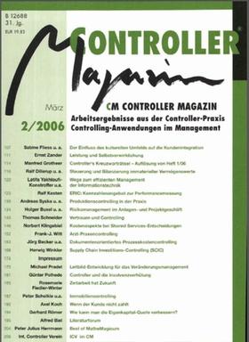 CM_02_2006.jpg