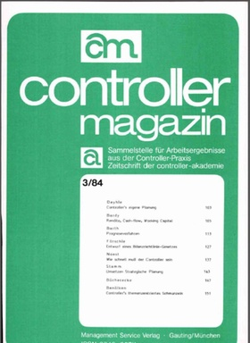 CM_03_1984