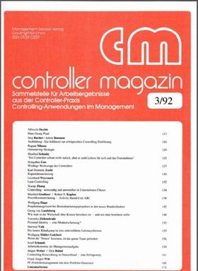 CM_03_1992