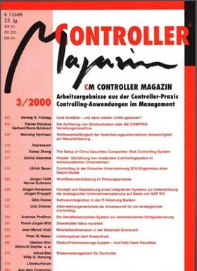 CM_03_2000.jpg