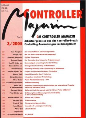CM_03_2005.jpg