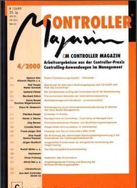 CM_04_2000.jpg