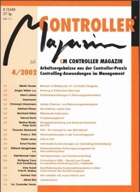 CM_04_2002.jpg