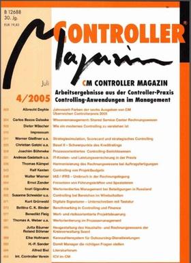 CM_04_2005.jpg