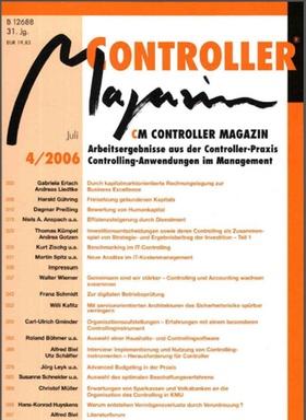 CM_04_2006.jpg