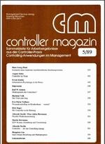 CM_05_1989