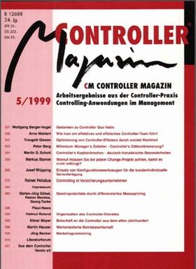 CM_05_1999