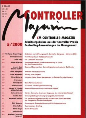CM_05_2000.jpg