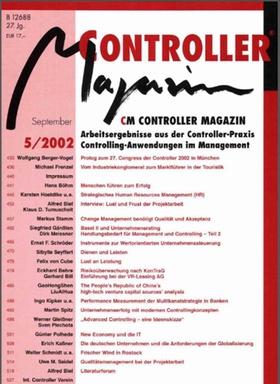 CM_05_2002.jpg