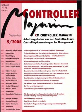 CM_05_2005.jpg