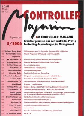CM_05_2006.jpg