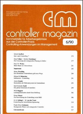 CM_06_1990