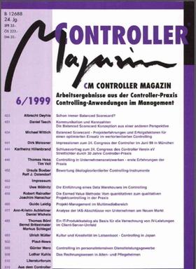 CM_06_1999