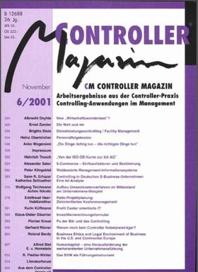 CM_06_2001.jpg