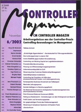 CM_06_2002.jpg