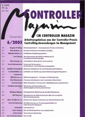 CM_06_2005.jpg