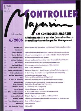 CM_06_2006.jpg