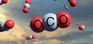 Streit um CO2-Preis: Sollen Vermieter jetzt doch zahlen?