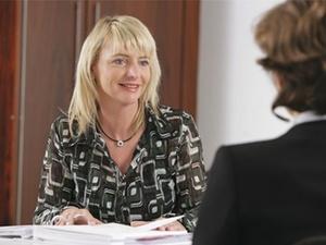 HR-Karriere: FAQ: Karriereberatung für Personaler