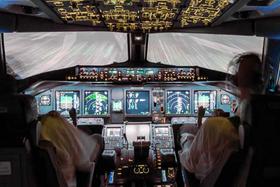 Cockpit_Landebahn